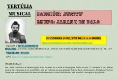 BONITO-JARABE-DE-PALO-1