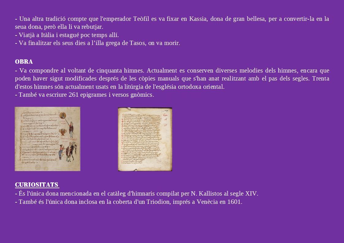 CARTELL-II-TERTÚLIA-DIALÒGICA-MUSICAL-2