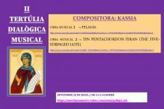 CARTELL-II-TERTÚLIA-DIALÒGICA-MUSICAL-0