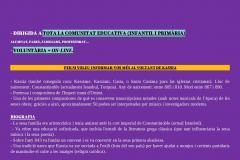 CARTELL-II-TERTÚLIA-DIALÒGICA-MUSICAL-1