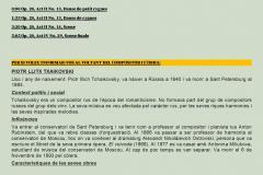 CARTEL-LLAC-DELS-CIGNES-2