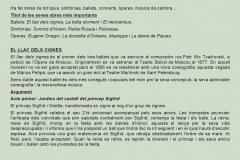 CARTEL-LLAC-DELS-CIGNES-3