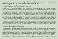 CARTEL-LLAC-DELS-CIGNES-4