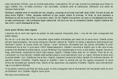 CARTEL-LLAC-DELS-CIGNES-5