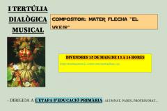 CARTEL-I-TERTULIA-DIALÓGICA-MUSICAL-0