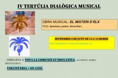 CARTEL-TERTULIA-DIALÓGICA-MUSICAL-MISTERI-DELX-1