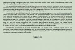 CARTEL-TERTULIA-DIALÓGICA-MUSICAL-MISTERI-DELX-3