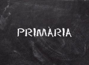 c_primaria-550x400